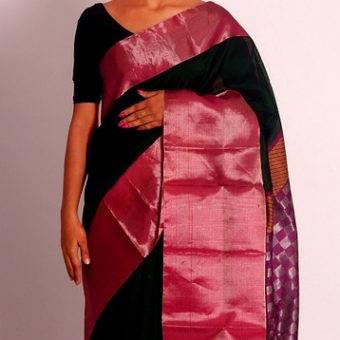 Handloom Saree Sale