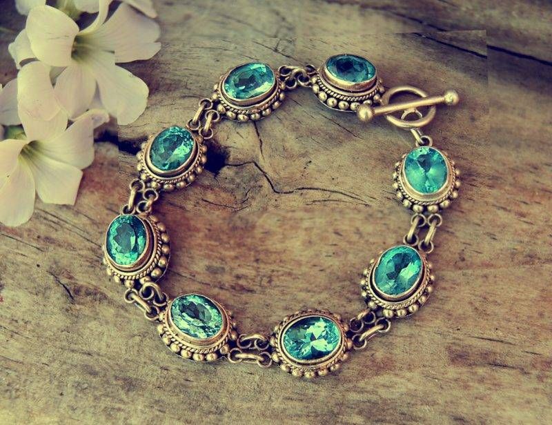 10 Things About Handmade Jewelry You Must Know