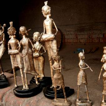 Bastar Handicrafts