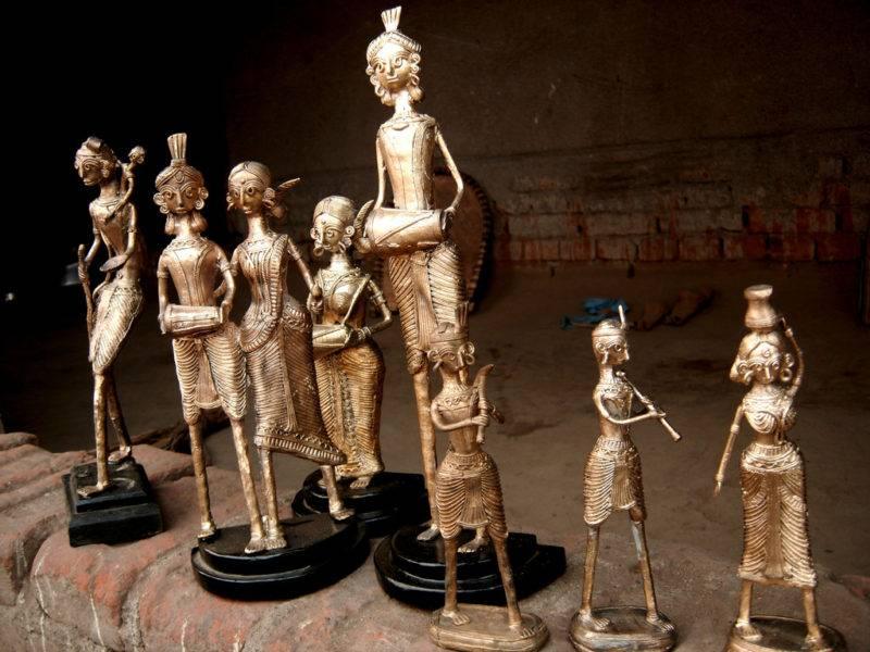 Bastar Handicrafts