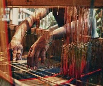 Why Buy Handmade