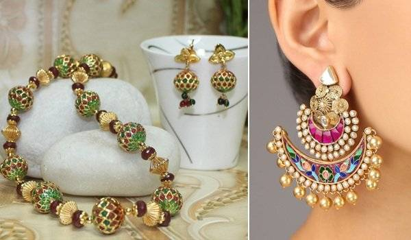 10 Things About Handmade Jewelry