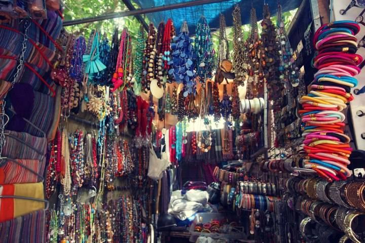 Indian Handicraft Exporters-2