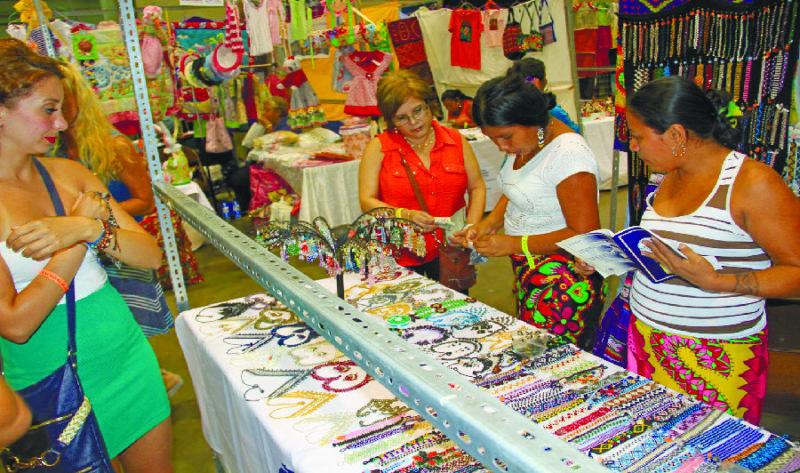Indian Handicraft Exporters