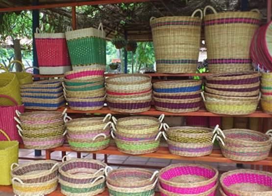 Indian Handicraft Exporters