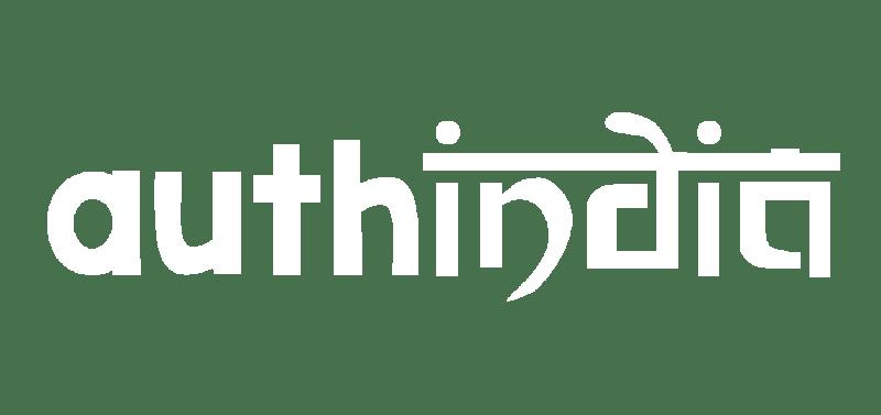 Authindia-LOGO