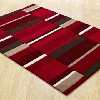 Handloom Carpet1