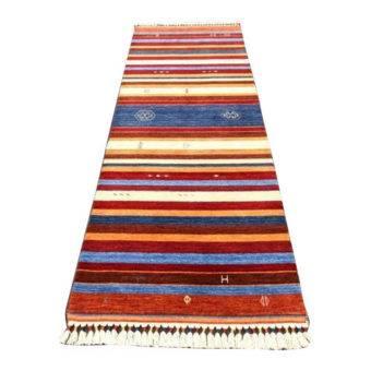 Handloom Carpet3