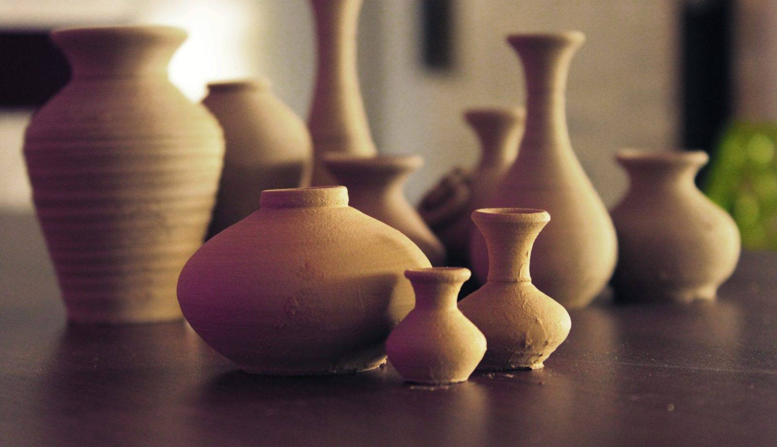 Modern Home Decoration using Handicrafts