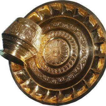 pembarthi metal craft