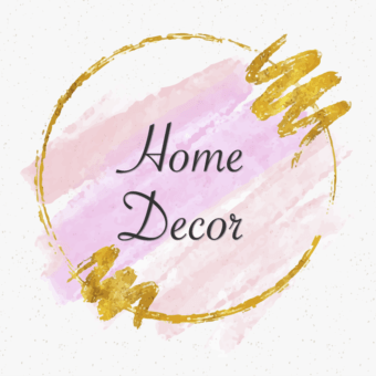 Home Decor Crafts Online - Authindia