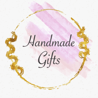 Handmade Gifts Online - Authindia