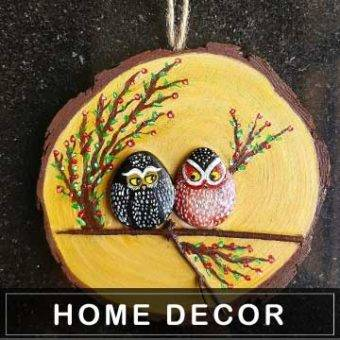 Home decor handicrafts-authindia